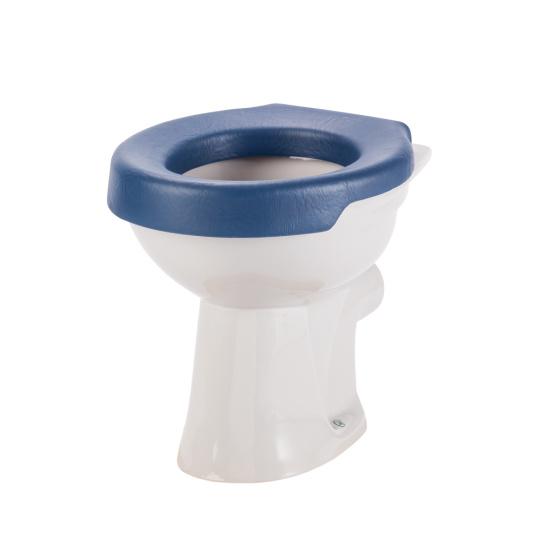Nástavec Meyra Polyuretanový toaletní nástavec