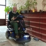 elektrický vozík excel excite 3 elektrický invalidní vozík elektrický vozík pro seniory invalidní vozík elektrický invalidní vozíky skutr invalidní vozík skútr skutry skůtr elektrický skůtr elektrický vozík elektrický invalidní vozík elektrický vozík pro seniory invalidní vozík elektrický invalidní vozíky skutr invalidní vozík skútr skutry skůtr elektrický skůtr elektrické invalidní vozíky elektricky vozik elektrická vozítka elektrická tříkolka tříkolka pro seniory elektro tříkolka elektrické tříkolky elektrické tříkolky pro seniory elektrická tříkolka pro seniory elektrotříkolky elektrické čtyřkolky tříkolky pro seniory elektro tříkolka pro seniory meyra skutr bazar invalidní vozík bazar elektrická koloběžka bazar tříkolka bazar skutr pro seniory bazar tříkolka pro seniory bazar elektrická tříkolka bazar elektrický skůtr bazar elektroskútr bazar skůtr bazar elektro tříkolka bazar elektrický invalidní vozík bazar elektrická čtyřkolka bazar martoni
