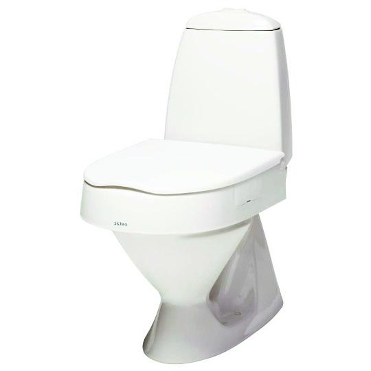 Etac CLOO Toaletní nástavec