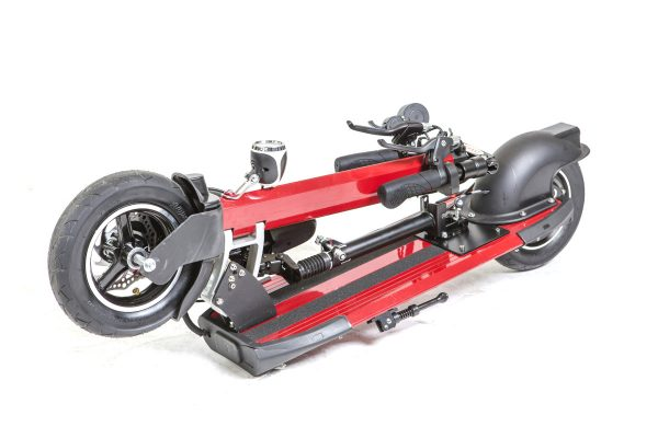selvo 2350elektrický vozík excel excite 3 elektrický invalidní vozík elektrický vozík pro seniory invalidní vozík elektrický invalidní vozíky skutr invalidní vozík skútr skutry skůtr elektrický skůtr elektrický vozík elektrický invalidní vozík elektrický vozík pro seniory invalidní vozík elektrický invalidní vozíky skutr invalidní vozík skútr skutry skůtr elektrický skůtr elektrické invalidní vozíky elektricky vozik elektrická vozítka elektrická tříkolka tříkolka pro seniory elektro tříkolka elektrické tříkolky elektrické tříkolky pro seniory elektrická tříkolka pro seniory elektrotříkolky elektrické čtyřkolky tříkolky pro seniory elektro tříkolka pro seniory meyra skutr bazar invalidní vozík bazar elektrická koloběžka bazar tříkolka bazar skutr pro seniory bazar tříkolka pro seniory bazar elektrická tříkolka bazar elektrický skůtr bazar elektroskútr bazar skůtr bazar elektro tříkolka bazar elektrický invalidní vozík bazar elektrická čtyřkolka bazar martoni