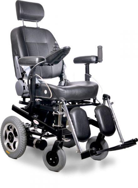 elektrický vozík excel elektrický invalidní vozík elektrický vozík pro seniory invalidní vozík elektrický invalidní vozíky skutr invalidní vozík skútr skutry skůtr elektrický skůtr elektrický vozík elektrický invalidní vozík elektrický vozík pro seniory invalidní vozík elektrický invalidní vozíky skutr invalidní vozík skútr skutry skůtr elektrický skůtr elektrické invalidní vozíky elektricky vozik elektrická vozítka elektrická tříkolka tříkolka pro seniory elektro tříkolka elektrické tříkolky elektrické tříkolky pro seniory elektrická tříkolka pro seniory elektrotříkolky elektrické čtyřkolky tříkolky pro seniory elektro tříkolka pro seniory meyra skutr bazar invalidní vozík bazar elektrická koloběžka bazar tříkolka bazar skutr pro seniory bazar tříkolka pro seniory bazar elektrická tříkolka bazar elektrický skůtr bazar elektroskútr bazar skůtr bazar elektro tříkolka bazar elektrický invalidní vozík bazar elektrická čtyřkolka bazar martoni elektrický vozík elektrický invalidní vozík elektrický vozík pro seniory invalidní vozík elektrický invalidní vozíky skutr invalidní vozík skútr skutry skůtr elektrický skůtr elektro skutr skůtry skútry elektroskútry elektrické skůtry invalidní vozík bazar elektrická koloběžka bazar tříkolka bazar invalidní vozík bazar elektrická koloběžka bazar