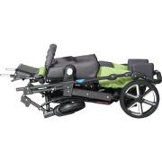zlín,elektrický vozík excel excite 3 elektrický invalidní vozík elektrický vozík pro seniory invalidní vozík elektrický invalidní vozíky skutr invalidní vozík skútr skutry skůtr elektrický skůtr elektrický vozík elektrický invalidní vozík elektrický vozík pro seniory invalidní vozík elektrický invalidní vozíky skutr invalidní vozík skútr skutry skůtr elektrický skůtr elektrické invalidní vozíky elektricky vozik elektrická vozítka elektrická tříkolka tříkolka pro seniory elektro tříkolka elektrické tříkolky elektrické tříkolky pro seniory elektrická tříkolka pro seniory elektrotříkolky elektrické čtyřkolky tříkolky pro seniory elektro tříkolka pro seniory meyra skutr bazar invalidní vozík bazar elektrická koloběžka bazar tříkolka bazar skutr pro seniory bazar tříkolka pro seniory bazar elektrická tříkolka bazar elektrický skůtr bazar elektroskútr bazar skůtr bazar elektro tříkolka bazar elektrický invalidní vozík bazar elektrická čtyřkolka bazar martoni elektrický vozík elektrický invalidní vozík elektrický vozík pro seniory invalidní vozík elektrický invalidní vozíky skutr invalidní vozík skútr skutry skůtr elektrický skůtr elektro skutr skůtry skútry elektroskútry elektrické skůtry invalidní vozík bazar elektrická koloběžka bazar tříkolka bazar invalidní vozík bazar elektrická koloběžka bazar