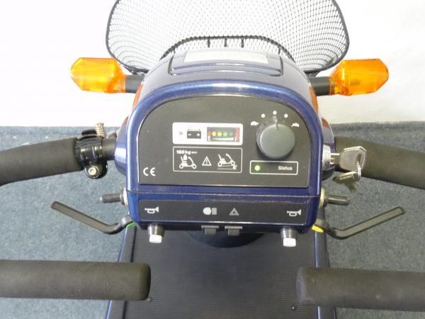 elektrický vozík Excel excite 3 elektrický invalidní vozík elektrický vozík pro seniory invalidní vozík elektrický invalidní vozíky skutr invalidní vozík skútr skutry skůtr elektrický skůtr elektrický vozík elektrický invalidní vozík elektrický vozík pro seniory invalidní vozík elektrický invalidní vozíky skutr invalidní vozík skútr skutry skůtr elektrický skůtr elektrické invalidní vozíky elektricky vozik elektrická vozítka elektrická tříkolka tříkolka pro seniory elektro tříkolka elektrické tříkolky elektrické tříkolky pro seniory elektrická tříkolka pro seniory elektrotříkolky elektrické čtyřkolky tříkolky pro seniory elektro tříkolka pro seniory meyra skutr bazar invalidní vozík bazar elektrická koloběžka bazar tříkolka bazar skutr pro seniory bazar tříkolka pro seniory bazar elektrická tříkolka bazar elektrický skůtr bazar elektroskútr bazar skůtr bazar elektro tříkolka bazar elektrický invalidní vozík bazar elektrická čtyřkolka bazar martoni elektrický vozík elektrický invalidní vozík elektrický vozík pro seniory invalidní vozík elektrický invalidní vozíky skutr invalidní vozík skútr skutry skůtr elektrický skůtr elektro skutr skůtry skútry elektroskútry elektrické skůtry invalidní vozík bazar elektrická koloběžka bazar tříkolka bazar invalidní vozík bazar elektrická koloběžka bazar