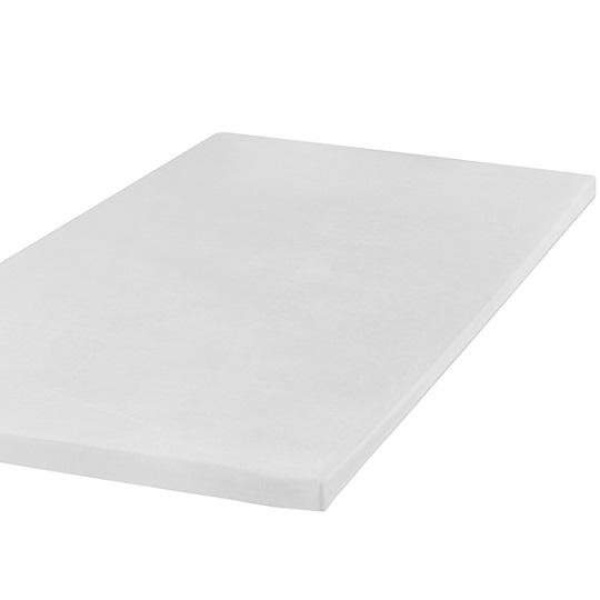 Krycí matrace STANDARD 160 x 200 x 4 cm
