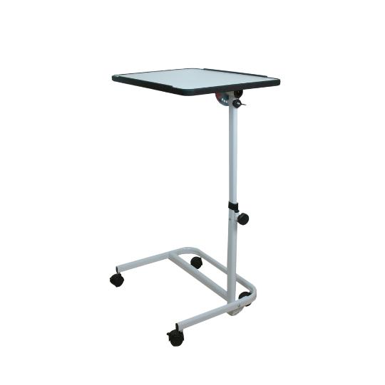Pojízdný stolek RFM
