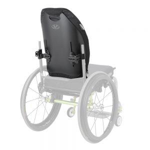 Příslušenství k invalidním vozíkům MEYRA